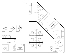 office layout interesting office for office layout cirpa co